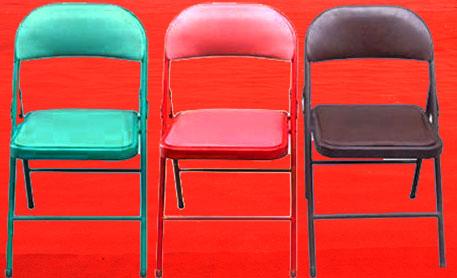 椅子 折叠椅 千赢国际手机版网页椅子出租