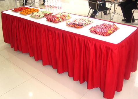 茶点桌 千赢国际手机版网页桌子出租
