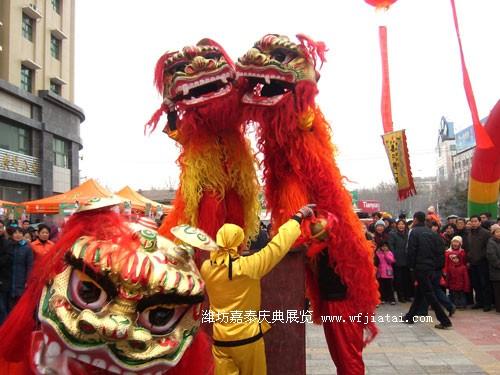舞狮 千赢国际手机版网页舞狮