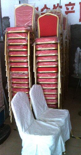椅子—千赢国际手机版网页椅子出租 租赁 折叠椅宴会椅